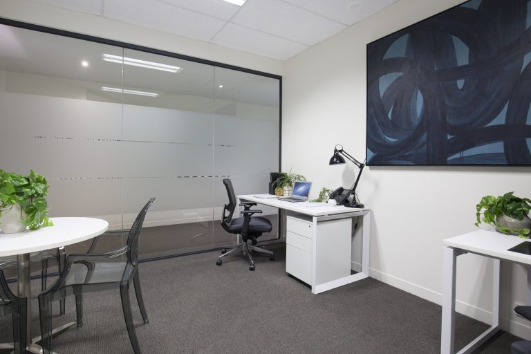 Suite G2a for lease at Corporate One