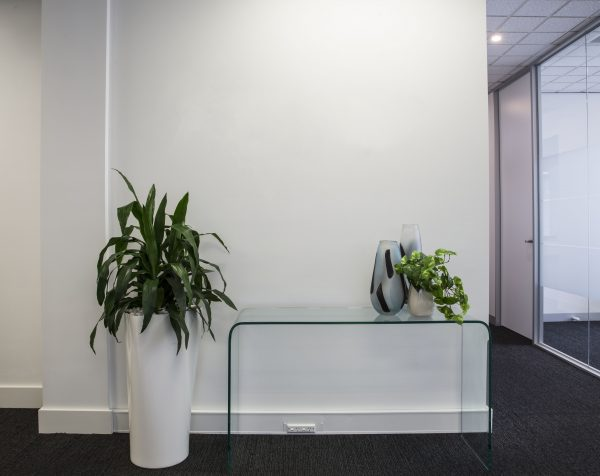 Fully furnished offices at 83 High Street, Kew