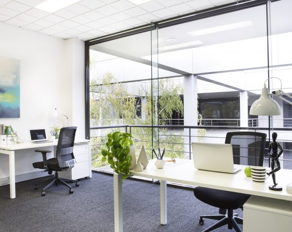 Fully furnished offices at 83 High St, Kew