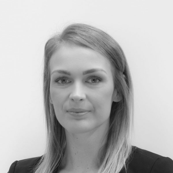 Shannan Hocking - Business Manager, Toorak Corporate