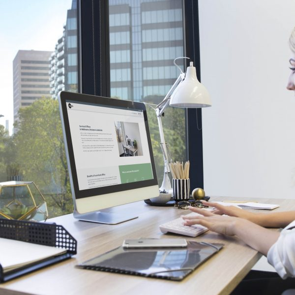 Serviced offices vs. virtual offices - which one is right for your business?